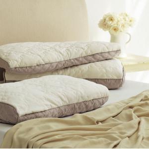 オーダーメイド枕 PILLOW STAND ピロースタンド レギュラーオーダー枕チケット|hypnos