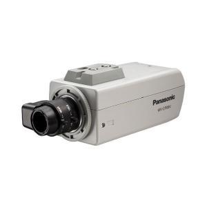 【Panasonic】 パナソニック カラーテルックカメラ WV-CP08V|i-1factory