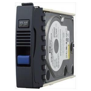 ネットワークディスクレコーダーおよび増設ユニット用