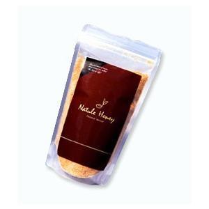 ココヤシの蜜 ナチュレハニー 3セット(200g×15袋) i-c-n