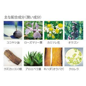 基礎化粧品 REVITA クレンジングゲル|i-c-n|02