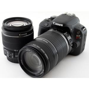 ★写真を上手く撮る方法のマニュアルプレゼント致します♪  ★高性能な手のひらサイズ一眼レフカメラ! ...