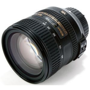標準レンズ 中古 保証 Nikon ニコン AF-S NIKKOR 24-120mm f4G ED ...