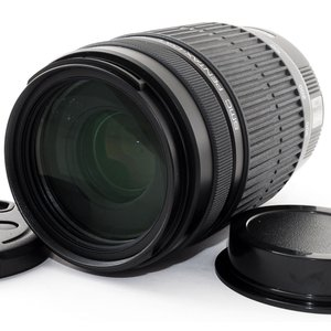 PENTAX ペンタックス 望遠レンズ おすすめ smc PENTAX-DA L 55-300mm F4-5.8 ED