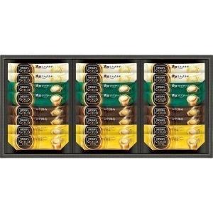 ネスカフェ GBプレミアムスティックコーヒー N15−GKS 19-0454-092a3-80 ギフト プレゼント 挨拶 手土産|i-chie