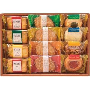 ●ロシアケーキ(マカロンストロベリー×1、ピーナッツチョコ×1、ホワイトチョコ×1、フラワーキウイ×...