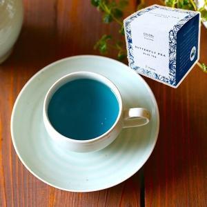 Be-fit ビーフィット 健康茶 バタフライピー ブルーティー 美容 ハーブティー 紅茶|i-chie