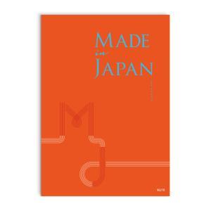 Made In Japan メイドインジャパン <MJ16>  カタログギフト i-chie