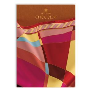 VENT OUEST ヴァンウエスト CHOCOLAT ショコラ|i-chie