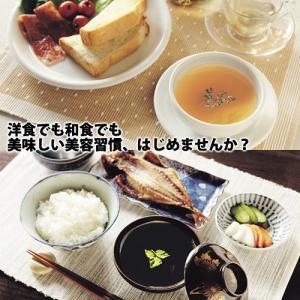イワタニ 麻布小銭屋 すっぽんスープ 30缶セット 送料無料|i-collect|03