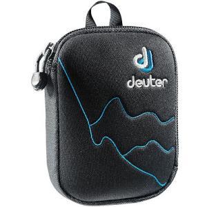 deuter/ドイター D39332-7000 カメラケース ブラック【送料別商品】|i-collect