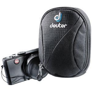 deuter/ドイター D39342-7000 カメラケース ブラック【送料別商品】|i-collect