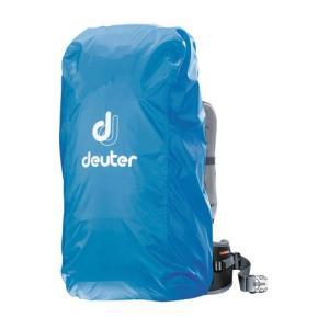 deuter/ドイター D39530-3013 レインカバー クールブルー【送料別商品】|i-collect