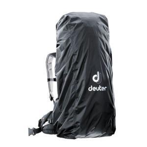 deuter/ドイター D39530-7000 レインカバー ブラック【送料別商品】|i-collect