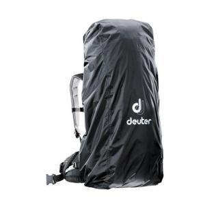 deuter/ドイター D39540-7000 レインカバー ブラック【送料別商品】|i-collect
