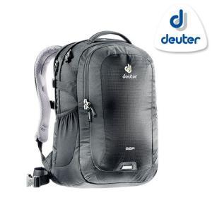 deuter/ドイター ギガ ブラック D80414-7000 i-collect