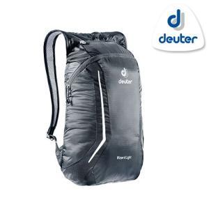 deuter/ドイター ウィザード ライト ブラック D39114-7000 i-collect