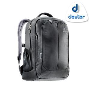deuter/ドイター グラント ブラック D80604-7000 i-collect