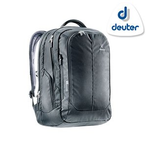 deuter/ドイター グラント プロ ブラック D80614-7000 i-collect