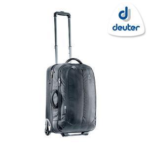 deuter/ドイター グラント フライト ブラック D80624-7000 i-collect
