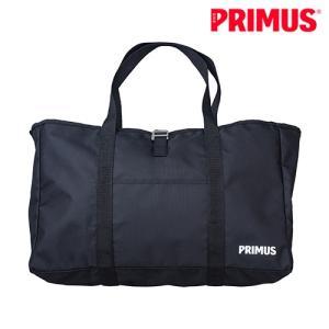 PRIMUS / プリムス ツーバーナーケース P-CTBC