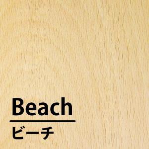 ダイニングチェア 肘付き 肘掛 天然木 木製 レザー ファブリック/北欧 合皮 布地 クッション カバー/食卓イス 食卓椅子 CALMO Arm Chair ビーチ i-company 02