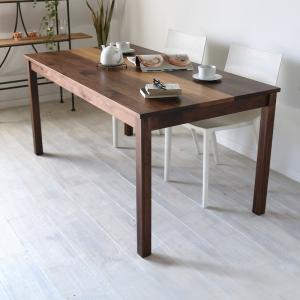 ダイニングテーブル テーブル サイズオーダー 天然木 木製 無垢材 北欧 おしゃれ 日本製 セレクトテーブル i-company 04