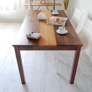 ダイニングテーブル テーブル サイズオーダー 天然木 木製 無垢材 北欧 おしゃれ 日本製 セレクトテーブル i-company 07