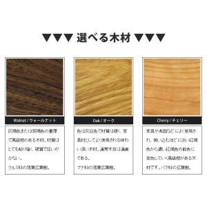 ダイニングテーブル テーブル サイズオーダー 天然木 木製 無垢材 北欧 おしゃれ 日本製 セレクトテーブル i-company 10