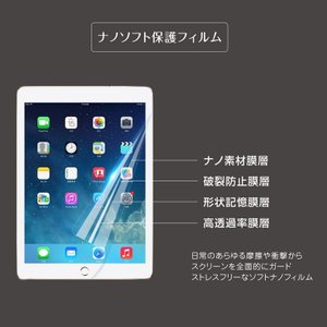 iPad カバー ケース iPadmini i...の詳細画像4