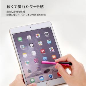 iPad カバー ケース iPadmini i...の詳細画像5