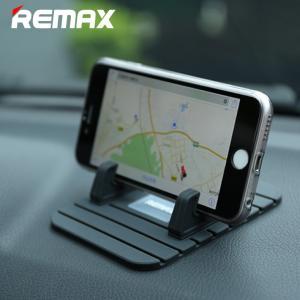 iPhone 車載ホルダー スマホ ホルダー スタンド シリコン シート マット カーマウント ダッシュボード|i-concept
