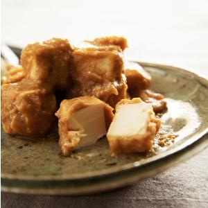 クリームチーズの粕漬(100g)×3パックセット|i-crtshop
