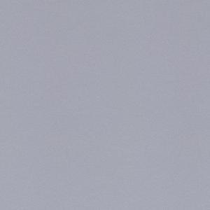 3M ダイノック PA-036