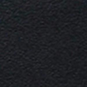 サンゲツ リアテック TA-8340