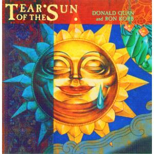 ティアー オブ ザ サンTEAR OF THE SUN|i-healing