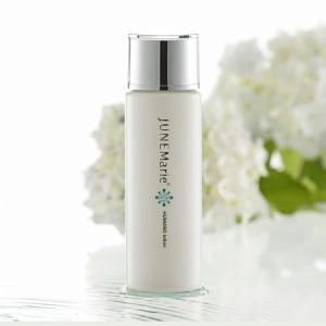 ジュネマリー ヒュマーノローション 120mL 化粧水|i-healing