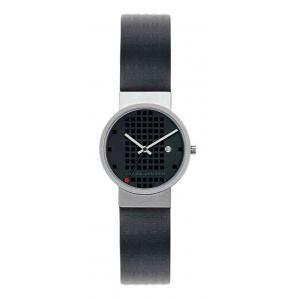 6f36aef487 アイヒーリング - JACOB JENSEN(ヤコブ・イェンセン腕時計)(デザイン ...