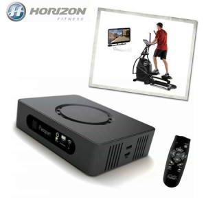 HORIZON Passport Player ホライゾン パスポートプレイヤー本体|i-healing