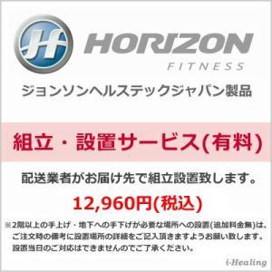 組立 設置サービス ジョンソンヘルステックジャパン製品|i-healing