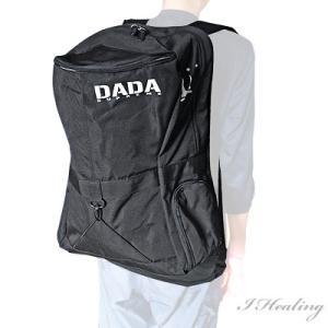DADAバスケ バックパックDAB5F001 バスケットボール ダダ|i-healing|02