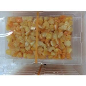 旬の味!千葉特産  アオヤギ 小柱      5p      (1p  約 100−120g)|i-ichiba