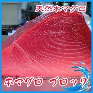 天然本マグロ ブロック 約5kg前後 まぐろ 鮪|i-ichiba