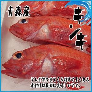 業務用 送料無料 キンキ 青森 3kg約14尾前後|i-ichiba