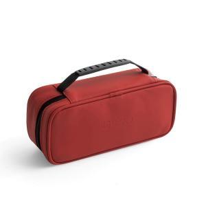 ペンバッグ 大容量筆箱 ペンケース 防塵 防水 軽量 高級 耐久性 学生 社会人用 男女兼用 卓上収...