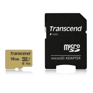 カードタイプ : MLC microSDHC : CLASS10 U3 V30 転送速度 : 読込最...