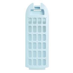 AQUA 洗濯機用 糸くずフィルター LINT-52|i-labo