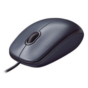 LOGICOOL マウス m90