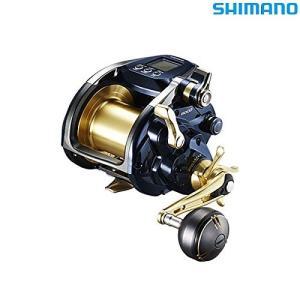 シマノ 電動リール 19 ビーストマスター 6000
