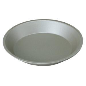富士ホーロー パイ皿 ベイクウェア L 33101